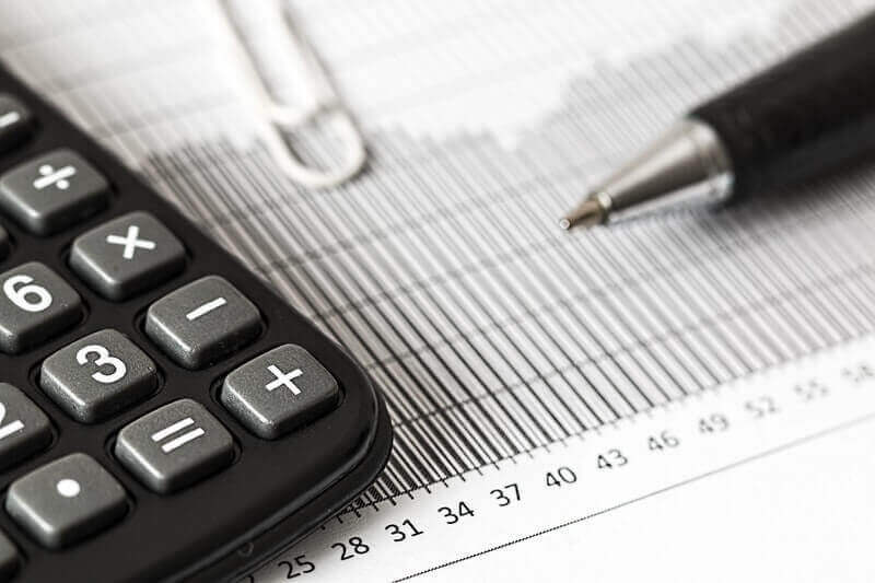 Primaria Timisoara - Taxe si impozite